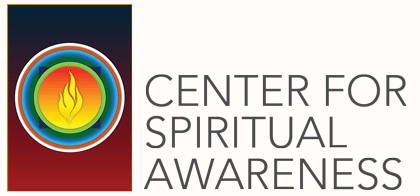 Center for Spiritual Awareness